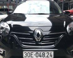 Bán Renault Koleos AT đời 2016, nhập khẩu giá 1 tỷ 250 tr tại Hà Nội