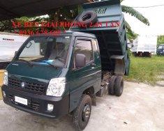 Xe tải Ben 2,45 tấn Faw Giải Phóng, giá rẻ giá 242 triệu tại Hà Nội
