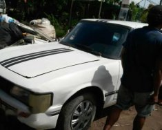 Bán Mazda Tribute năm 2000, màu trắng, giá chỉ 18 triệu giá 18 triệu tại Trà Vinh