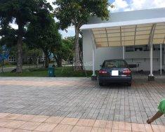 Bán Corolla 2000 chính chủ giá 239 triệu tại Tiền Giang