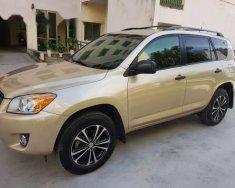 Cần bán xe Toyota RAV4 AT 2008 giá 650 triệu tại Hải Phòng