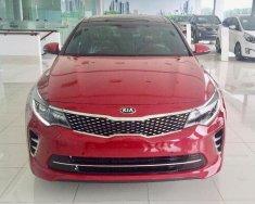 Bán Kia Optima GT Line 2.4 lít đời mới, màu đỏ giá 949 triệu tại BR-Vũng Tàu
