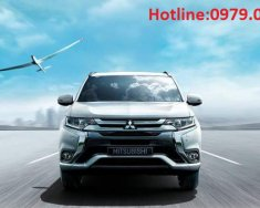 Giá xe Mitsubishi Outlander ở Vinh, Nghệ An giá 900 triệu tại Nghệ An