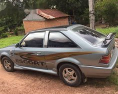Bán Ford Escort đời 1991, 64tr giá 64 triệu tại Bình Dương