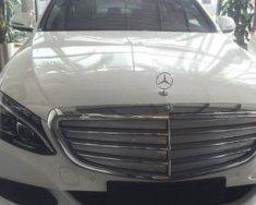 Mercedes C250 Exclusive .Hotline : 0981060989 để nhận giá KM giá 1 tỷ 729 tr tại Hà Nội