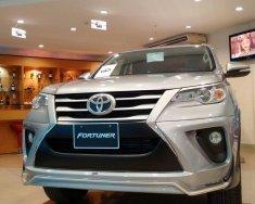 Toyota Vios E-MT model 2018 có đủ màu, xe giao tận nơi bằng xe chuyên dùng KH ở tỉnh, vay 80% lãi suất 5.99%/năm giá 493 triệu tại Tp.HCM