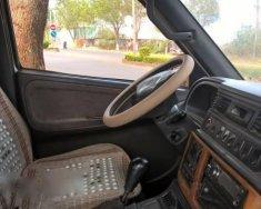 Chính chủ bán Mercedes MB140 đời 2003 giá 120 triệu tại Gia Lai