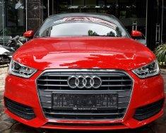Bán Audi A1 Sportback 5 cửa 2016 giá 1 tỷ 274 tr tại Hà Nội