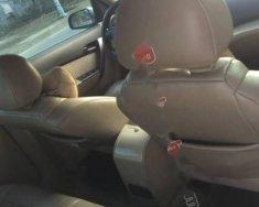 Bán Chevrolet Aveo LTZ 1.5 AT sản xuất 2014, màu bạc xe gia đình, giá tốt giá 360 triệu tại Đồng Nai