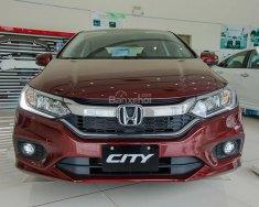 Honda Quảng Bình bán xe Honda City CVT đời 2017, giao xe ngay tại Quảng Trị, LH 094.667.0103 giá 559 triệu tại Quảng Trị