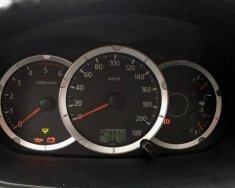 Bán Mitsubishi Triton đời 2014, màu đen  giá 380 triệu tại Hà Tĩnh