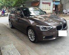 Cần bán xe BMW 1 Series 116i đời 2015, 980 triệu giá 980 triệu tại Hà Nội