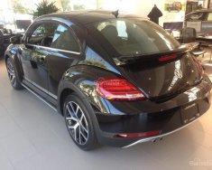 Bán Volkswagen Dune đời 2017, màu đen, xe giao ngay- Hotline 0909 717 983 giá 1 tỷ 469 tr tại Tp.HCM