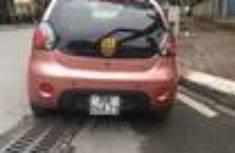 Tobe M Car tự động 2011 giá 138tr giá 138 triệu tại Hà Nội