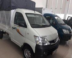 Xe tải Towner 800 tại Hải Phòng, Xe tải Towner 9 tạ giá rẻ tại đại lý Thaco Trọng Thiện -Hải Phòng giá 219 triệu tại Hải Phòng