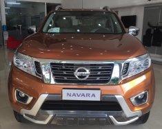 Bán xe Nissan Navara VL Premium R 2018, đủ màu giá 815 triệu tại Đồng Nai