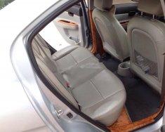 Cần bán xe Hyundai Accent đời 2009, màu bạc, nhập khẩu Hàn Quốc chính chủ giá 225 triệu tại Tuyên Quang