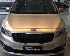 Giá bán Kia Sedona 2018, giá cực hấp dẫn trong tháng 3, liên hệ 0938 901 187 giá tốt cùng ưu đãi trọn gói giá 1 tỷ 179 tr tại Hà Nội