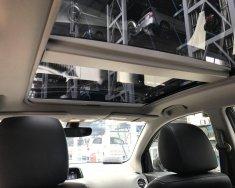 Bán Renault đời 2016, màu đen, nhập khẩu nguyên chiếc giá 1 tỷ 250 tr tại Hà Nội