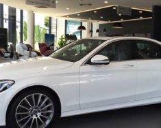 Đánh giá xe Mercedes C300 AMG . Gọi 0981060989 ngay để trao đổi thêm giá 1 tỷ 949 tr tại Hà Nội