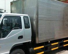 Bán 6t4/ 6400kg/ Jac 6t4 HFC1083K/ jac 6tấn4/ thùng dài 6m3 phiên bản 2017 giá tốt nhất Miền Nam giá 485 triệu tại Cả nước