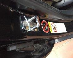 Cần bán BMW 3 Series 320i đời 2007, màu đen, xe nhập số tự động, 465 triệu giá 465 triệu tại Hà Nội