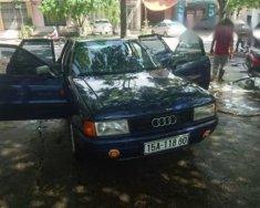 Bán Audi 90 đời 1991, nhập khẩu, 75 triệu giá 75 triệu tại Vĩnh Phúc