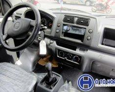 Xe tải Suzuki Pro 750kg, đại lý xe tải Bình Dương bán rẻ trả góp giá 270 triệu tại Bình Dương