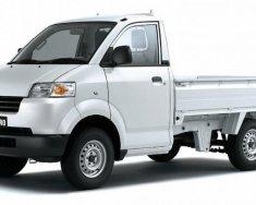 Cần bán Suzuki Super Carry Pro, màu trắng, nhập khẩu, 312 tr. LH 0911935188 giá 312 triệu tại Hải Phòng