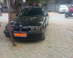 Bán ô tô BMW 3 Series 320i sản xuất 1996, màu đen giá 129 triệu tại Hà Nội