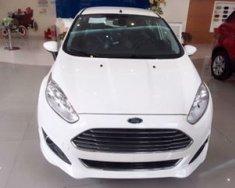 Ford Fiesta Titanium giá tốt nhất, quà tặng khủng, hỗ trợ trả góp 80% giá xe giá 515 triệu tại Hà Nội