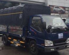 Xe tải Hyundai Đô Thành IZ49  tải trọng 2t4 giá 350 triệu tại Hà Nội