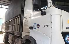 Bình Định Bán xe howo 4 chân lóc cao , Cabin A7 đời 2013 giá 630 triệu Liên hệ - 0984 983 915 giá 630 triệu tại Cả nước