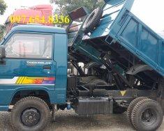 Xe tải Ben 2.4 tấn FLD250C 1.8m3 mới, trả góp 0976548336 giá 239 triệu tại Hà Nội