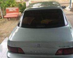 Bán Toyota Camry đời 1992, màu trắng  giá 190 triệu tại An Giang
