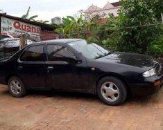 Bán ô tô Nissan Bluebird SSS 2.0 đời 1993, màu đen, xe nhập, 115 triệu giá 115 triệu tại Nghệ An