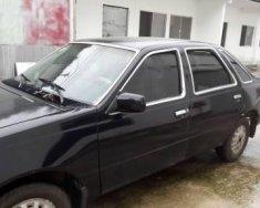 Bán xe Ford Escort năm 1985, màu đen, xe nhập  giá 59 triệu tại Bình Dương
