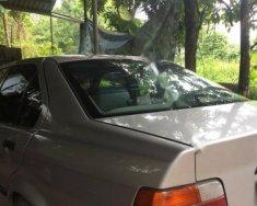 Bán gấp BMW 3 Series 320i đời 1996, màu bạc, nhập khẩu, giá tốt giá 125 triệu tại TT - Huế