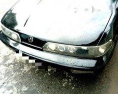 Bán Acura Intergra đời 1991, màu đen, nhập khẩu   giá 75 triệu tại Bạc Liêu