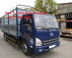 Bán xe FAW xe tải thùng đời 2017 giá 540 triệu tại Hà Nội