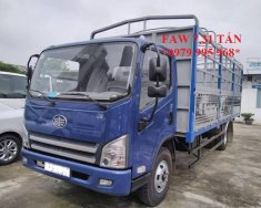 Bán xe FAW xe tải thùng đời 2017 giá 415 triệu tại Hà Nội