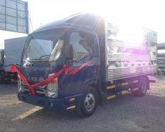 Hải Phòng mua bán xe tải thùng 2.4 tấn, Jac 2016 ưu đãi lớn - LH 0964674331 giá 315 triệu tại Hải Phòng