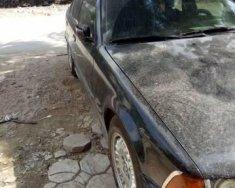 Cần bán gấp BMW 3 Series 320i 1996 giá 130 triệu tại Hà Nội
