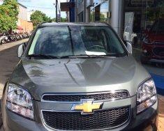 7 chỗ, Chevrolet Orlando số tự động, rộng rãi giá mềm, nhiều tính năng an toàn tiện nghi, LH Nhung 0907148849 giá 699 triệu tại Sóc Trăng