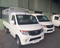 Bán xe tải Chiến Thắng Kenbo 990 kg, giá khuyến mãi giá Giá thỏa thuận tại Hà Nội