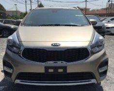 Kia Rondo GAT - hỗ trợ trả góp 95%, thủ tục nhanh gọn, giao xe trong ngày giá 669 triệu tại Tp.HCM