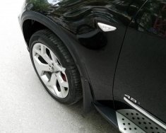 Chính chủ bán BMW X5 4.8i đời 2007, màu đen, nhập khẩu giá 685 triệu tại Hà Nội