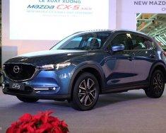 Mazda CX-5 2018 mới đủ phiên bản, vay trả góp tới 85% lãi thấp, đủ 8 màu xe, L/H: 0909 417 798 giá 899 triệu tại Tp.HCM