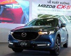 Mazda Biên Hòa bán xe Mazda New CX-5 đời 2018 2.5L, hỗ trợ trả góp miễn phí tại Đồng Nai. 0938908198 - 0933805888 giá 999 triệu tại Đồng Nai