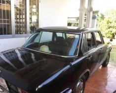Cần bán xe Mazda 1500 đời 1980, giá tốt giá 80 triệu tại Tây Ninh